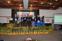 JPPH Kedah