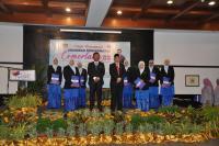 JPPH Pulau Pinang