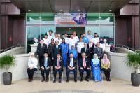 Photo Group MBJ