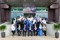 Photo Group MBJ 2
